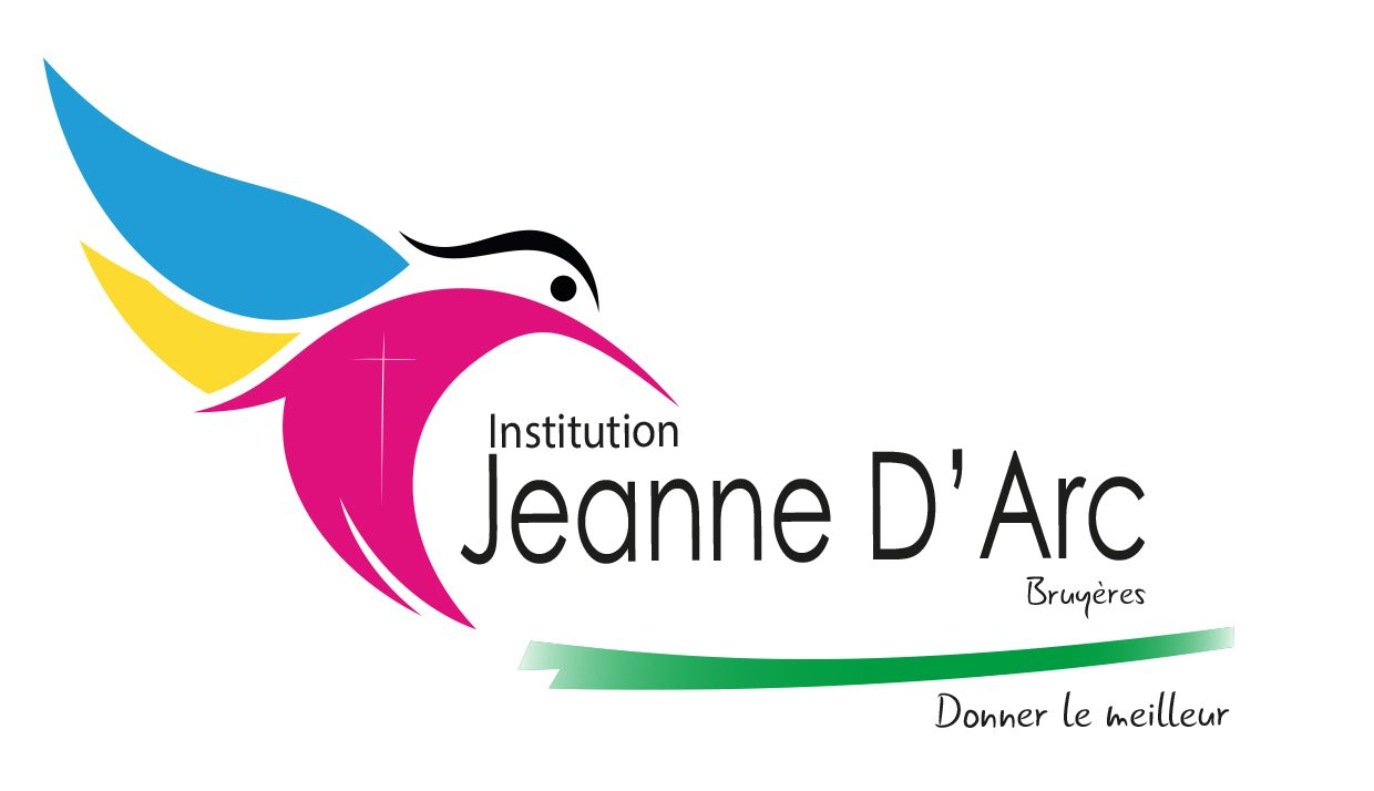 Institution Jeanne d'Arc